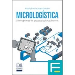 Micrologística. Cómo...