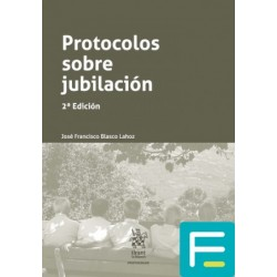 Protocolos Sobre Jubilación...