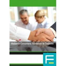 Mediación Comunitaria:...