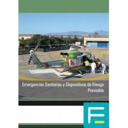 Emergencias Sanitarias y...