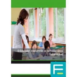 El Educador: Intervención...