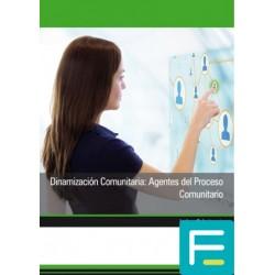 Dinamización Comunitaria:...