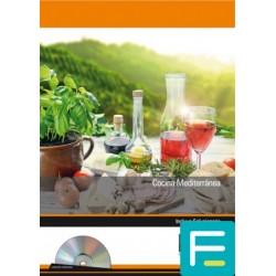 Cocina Mediterranea -...
