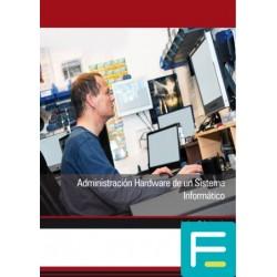 Administración Hardware de...
