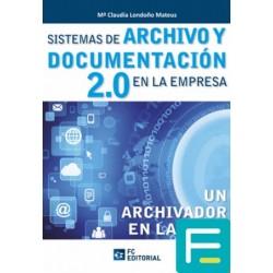 Sistemas de archivo y...