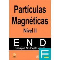 Partículas Magnéticas....