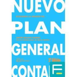 Nuevo Plan General Contable