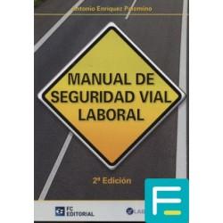 Manual de Seguridad Vial...
