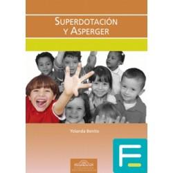 Superdotacion y Asperger
