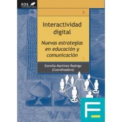Interactividad Digital