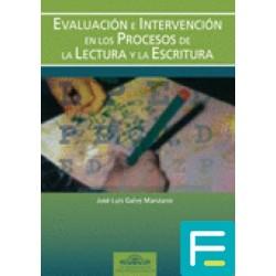 Evaluación e Intervención...