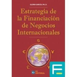 Estrategia de Financiación...