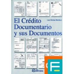 El crédito documentario y...