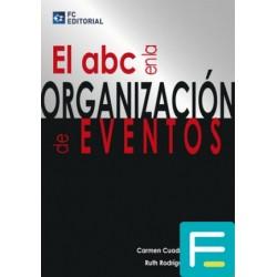 El ABC en la organización...