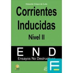 Corrientes Inducidas. Nivel II