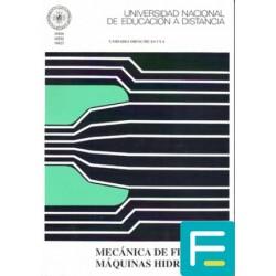 MECÁNICA DE FLUIDOS Y...