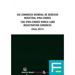 XIX Congreso Mundial de...