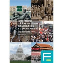 IDEAS Y FORMAS POLÍTICAS:...