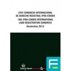 XVIII Congreso...