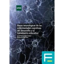 BASES NEUROLÓGICAS DE LAS...