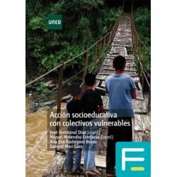 ACCIÓN SOCIOEDUCATIVA CON...