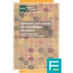 EJERCICIOS Y SOLUCIONES DE...