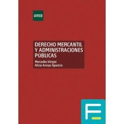 DERECHO MERCANTIL Y...
