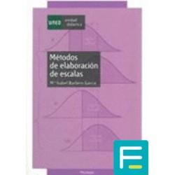 MÉTODOS DE ELABORACIÓN DE...