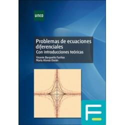 PROBLEMAS DE ECUACIONES...