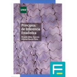 PRINCIPIOS DE INFERENCIA...