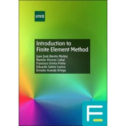 INTRODUCTION TO FINITE...