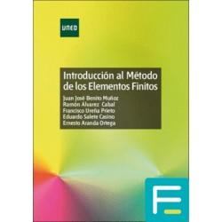 INTRODUCCIÓN AL MÉTODO DE...