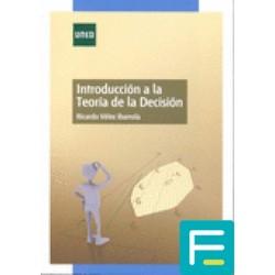INTRODUCCIÓN A LA TEORÍA DE...