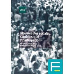 MOVIMIENTOS SOCIALES:...