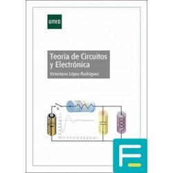 TEORÍA DE CIRCUITOS Y...