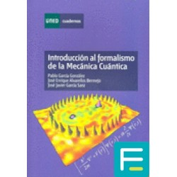 INTRODUCCIÓN AL FORMALISMO...