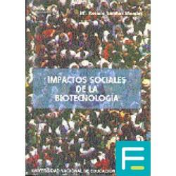 IMPACTOS SOCIALES DE LA...