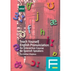 TEACH YOURSELF ENGLISH...