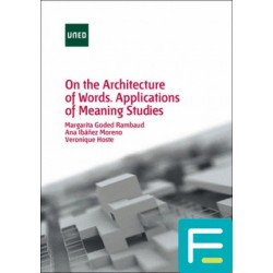 ON THE ARCHITECTURE OF...