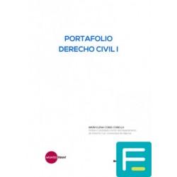 Portafolio Derecho Civil I