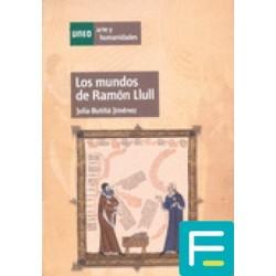 LOS MUNDOS DE RAMÓN LLULL