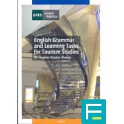 ENGLISH GRAMMAR AND...