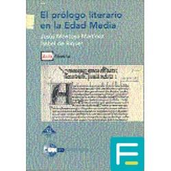 EL PRÓLOGO LITERARIO EN LA...