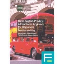 BASIC ENGLISH PRACTICE. A...