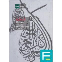 AL-JATUA. INICIACIÓN A LA...
