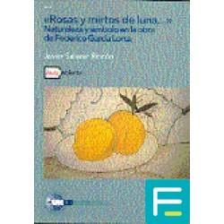 """""""ROSAS Y MIRTOS DE LUNA......"""