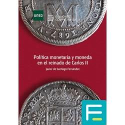 POLÍTICA MONETARIA Y MONEDA...