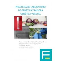 Prácticas de laboratorio de...