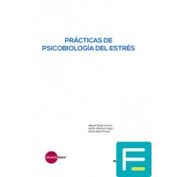 Prácticas de Psicobiología...
