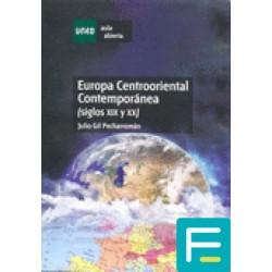 EUROPA CENTROORIENTAL...